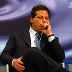 Image for the Tweet beginning: #Palermo Bufera su Girgenti Acque: