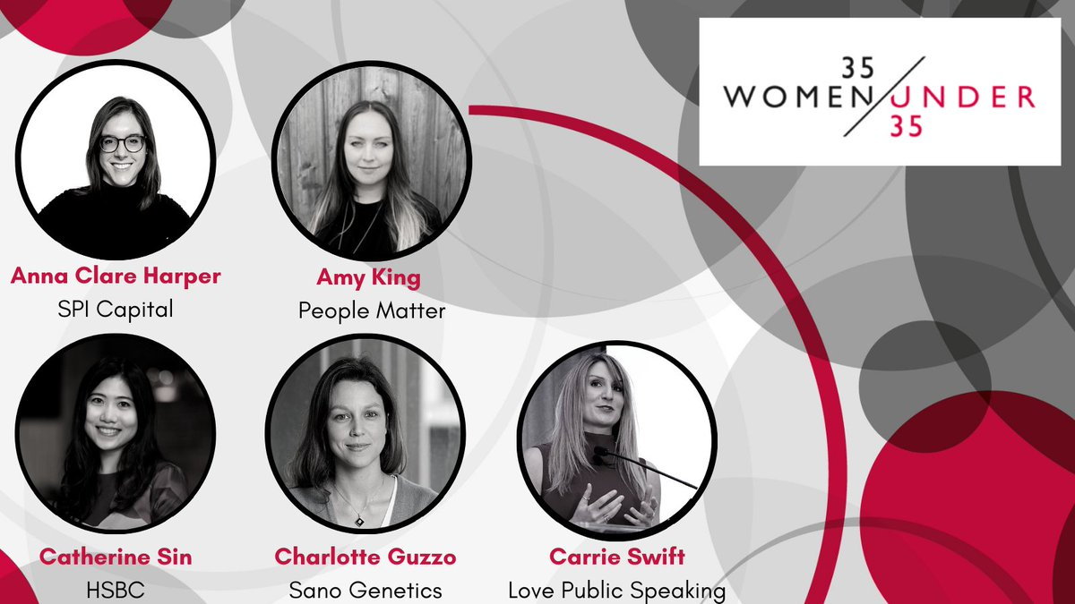 Thanks for the nomination! In great company for #MTWomenInBusiness awards ceremony