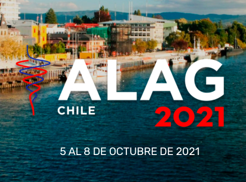 test Twitter Media - This year besides Spain, Europe and the United States, we have been invited to share our research at the latin american genetics meeting #alag2021 and the #AsiaEvo Conference. #Subtweet https://t.co/v4UkFF4ly8