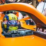 Image for the Tweet beginning: McLaren fans, now is your