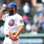 Column: 3 things to look for in the Chicago Cubs-Los Angeles Dodgers series, including a pivotal start for Jake Arrieta and the yo-yo effect https://t.co/hYdIpVCW4q #Cubsessed #iamCubsessed #ChicagoCubs
