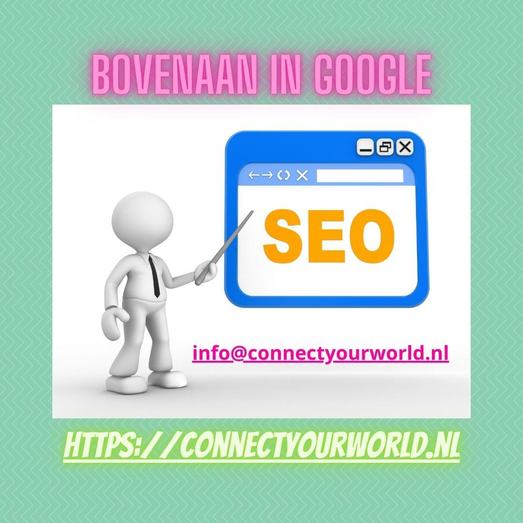 test Twitter Media - Bovenaan in Google is ook voor uw website mogelijk! Vraag nu een gratis SEO Audit aan bij Connect your World en hoor hoe wij uw website beter vindbaar en zichtbaar maken in Google. #seo #zoekmachinemarketing #internetmarketing #onlinemarketing #contentmarketing @Hermangeertsema https://t.co/kSqNV8bf1Y