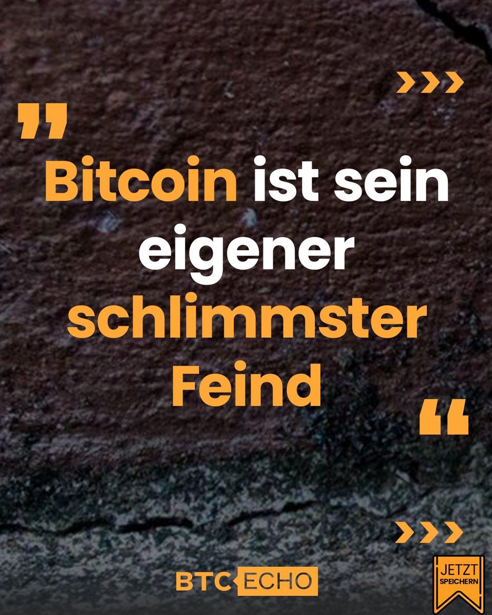 bitcoin keresés