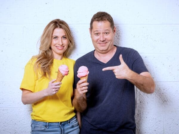 Sorbet Raises $21 Million, Said to be Largest Fintech Seed Round Ever in Israel Photo