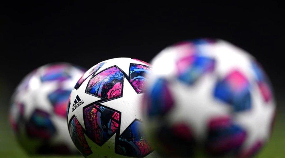 رســمــيًــا   الأتحاد الأوروبي UEFA يُزيل