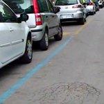 Image for the Tweet beginning: #Palermo, introvabili i tagliandi Amat