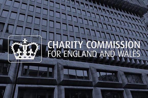 RT @ThirdSector: Charities must do more to prevent exploitation and abuse, regulator warns  https://t.co/kQ8NnTpWgv https://t.co/E9yGmTIvZb