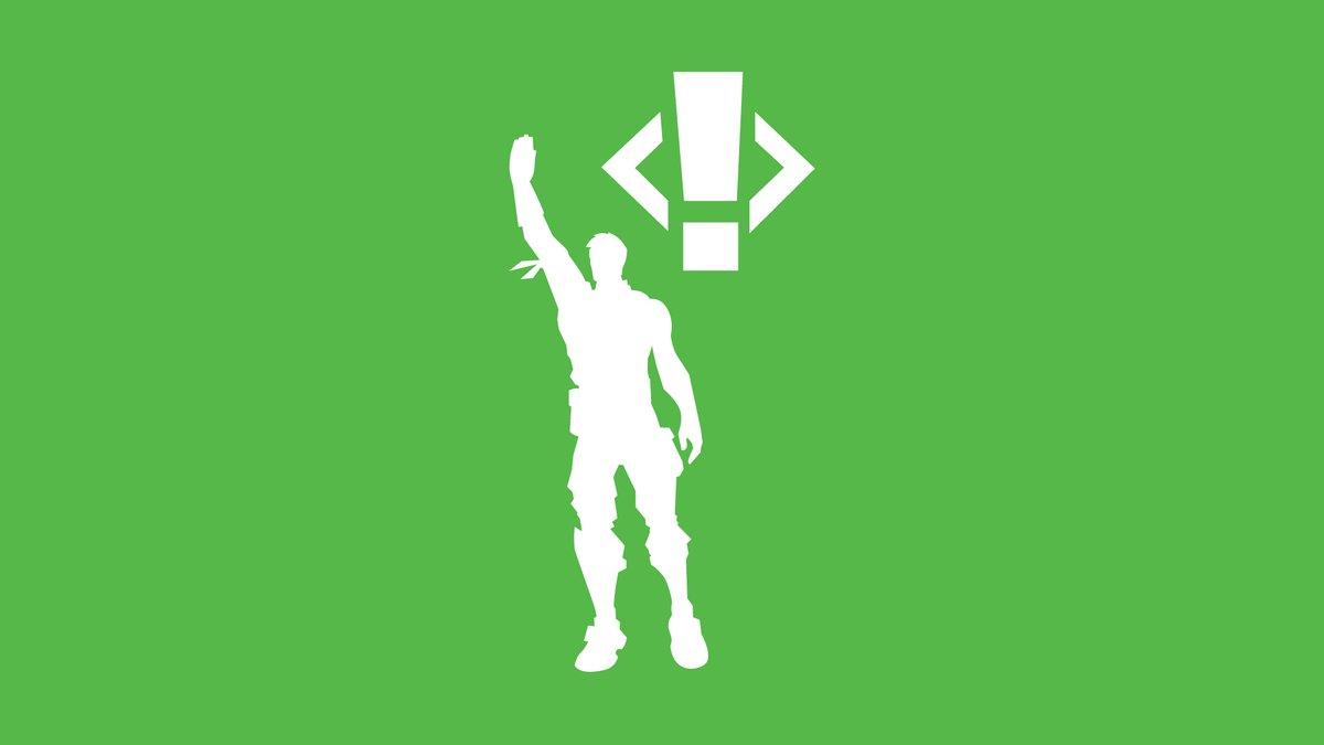 Xbox Server Status Fortnite Fortnite Status Fortnitestatus Twitter