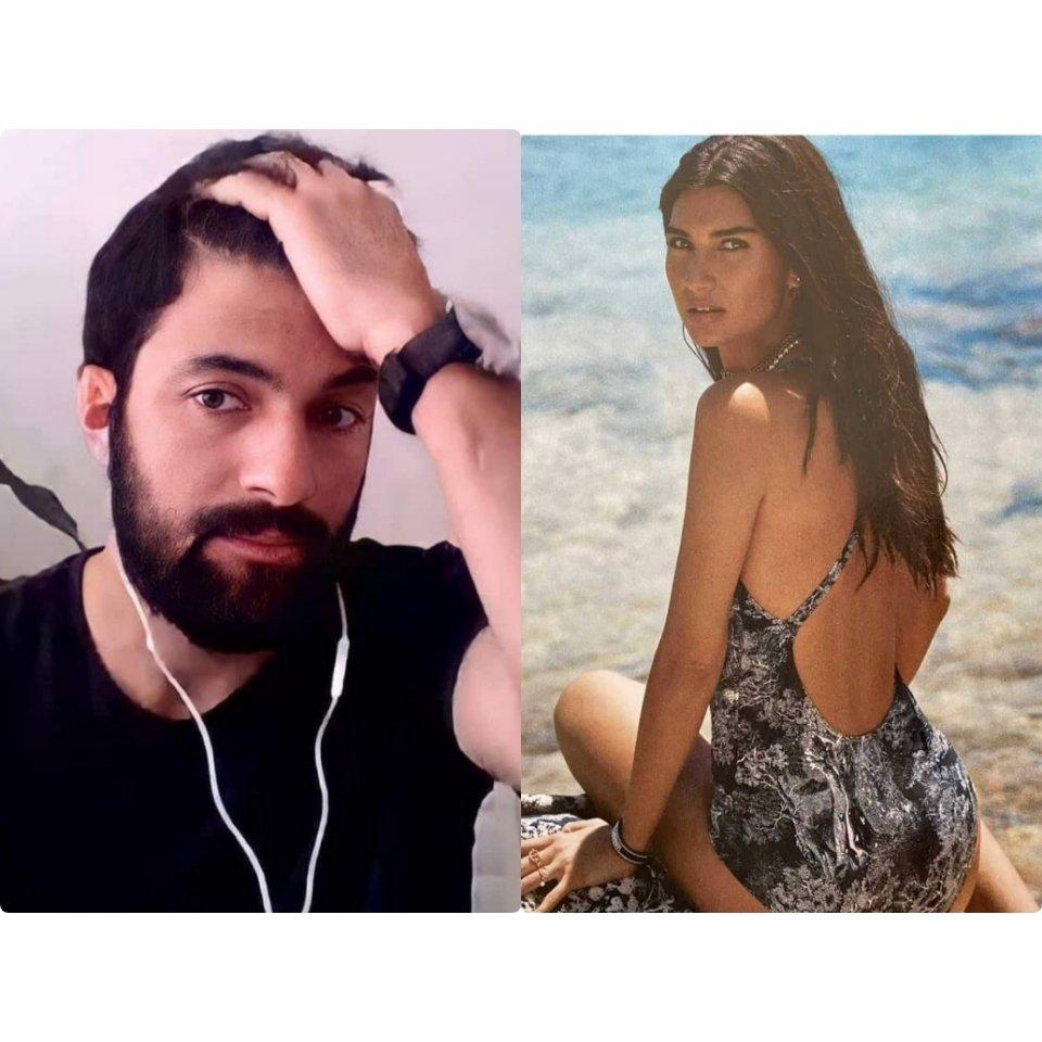 RT @tubabustun_espy: Los amo #TubaBüyüküstün #EnginAkyürek https://t.co/RH5oM4GD1U