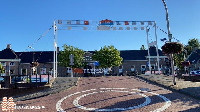 Bomvol programma Honselse Feestweek mét glazen huis op Voorhofplein https://t.co/pIGY6ahD09 https://t.co/tvve6rMQAb