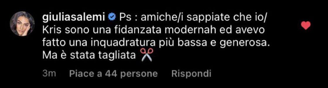 #prelemi