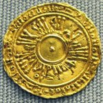 Image for the Tweet beginning: Sicilya Aglebiler ve Fatımiler döneminde