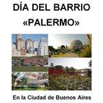 Image for the Tweet beginning: 25 de Junio: DÍA DEL