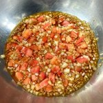 いろいろな料理と合う?!覚えておくと便利そうなトマトソースのレシピ!