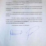 Image for the Tweet beginning: LOS ENTREGÓ.  Hipódromo de Palermo presentó