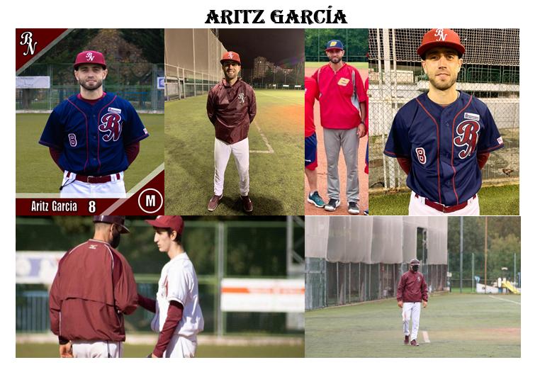 BeisbolNavarra photo