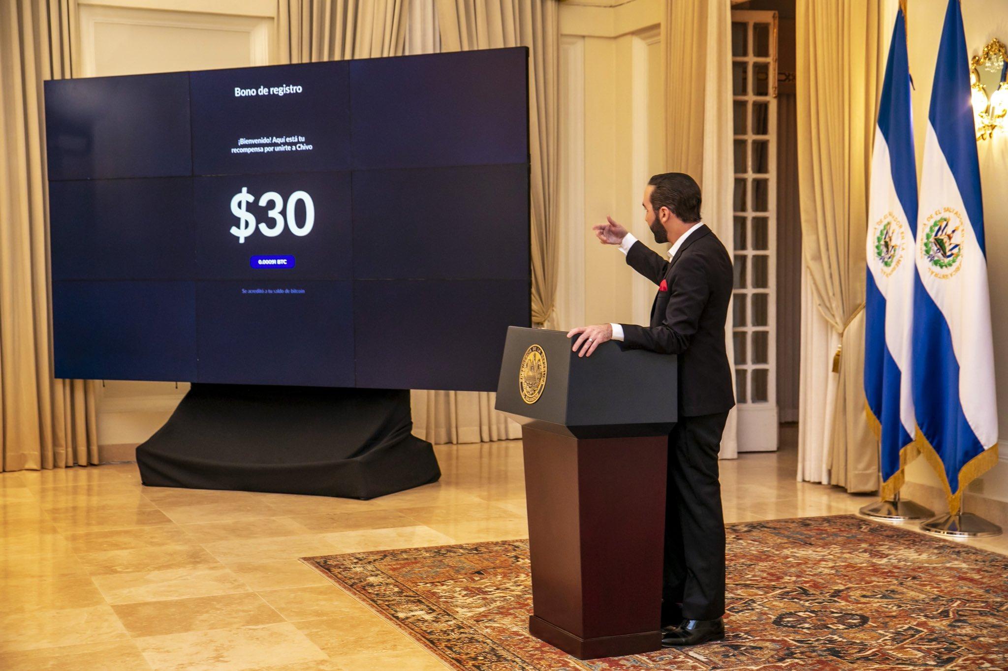 bitcoin bitcoin recompensă software de tranzacționare crypto arbitrage