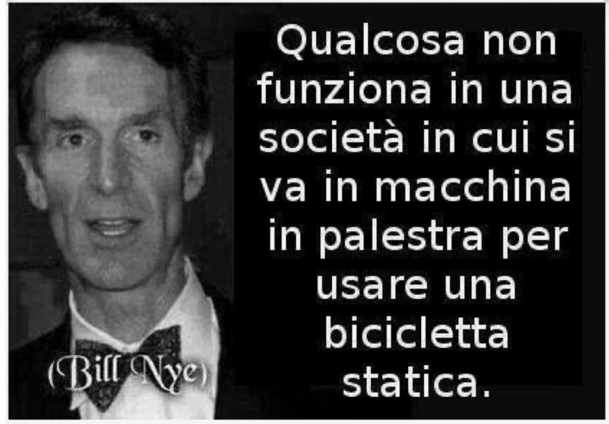 #untemaalgiorno