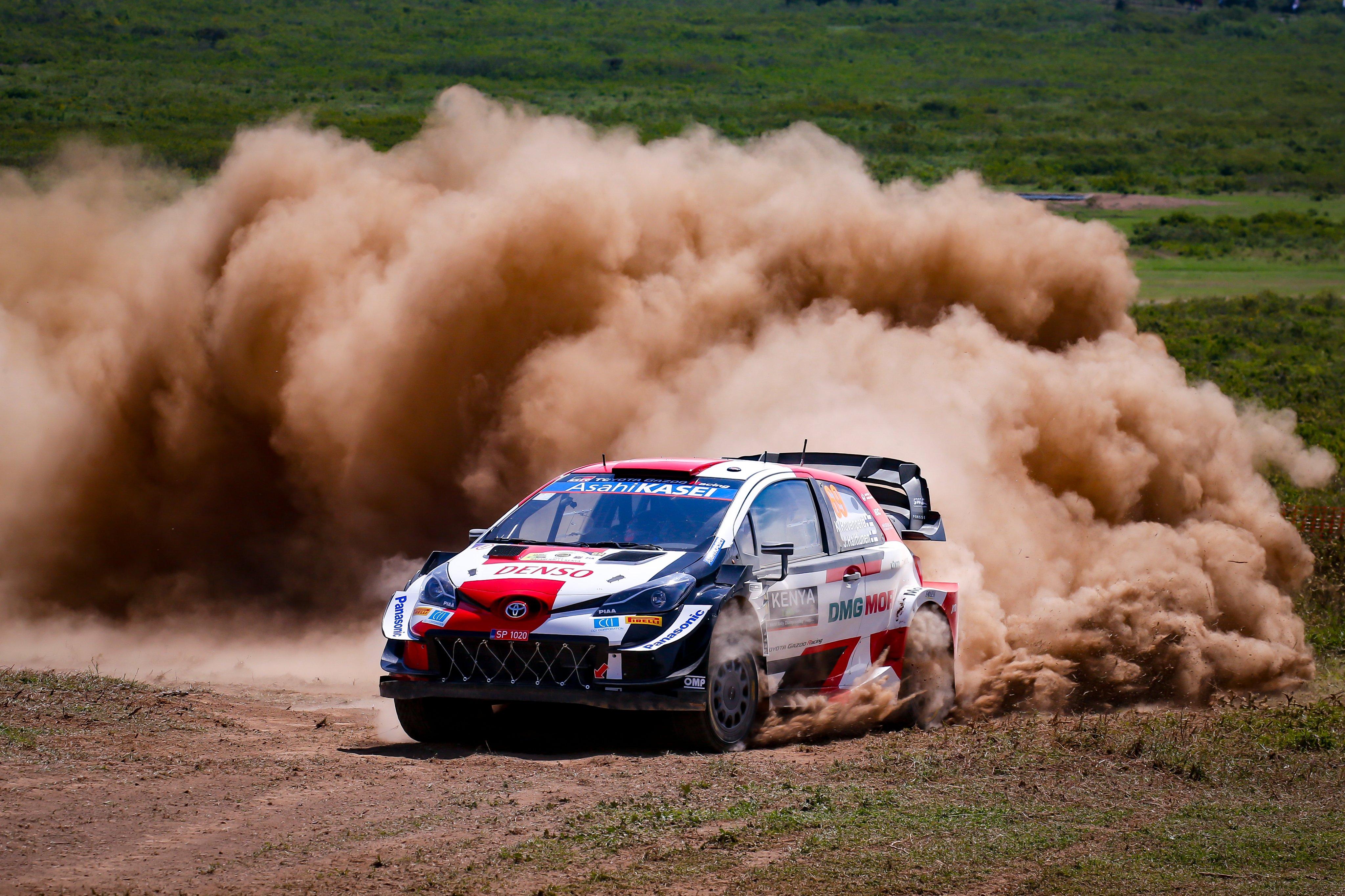 WRC: Safari Rally Kenya [23-27 Junio] - Página 4 E4tZQFoWUAQcoZ4?format=jpg&name=4096x4096