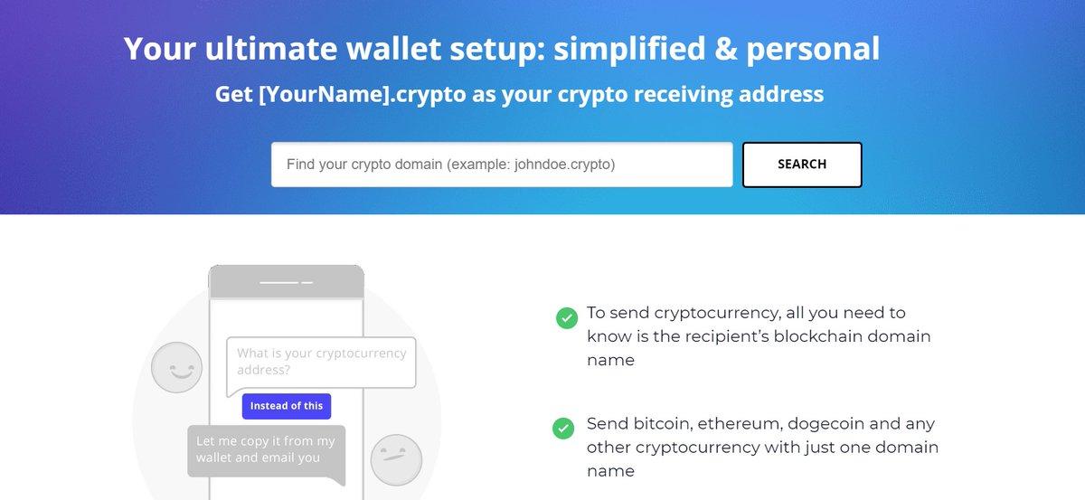 este bitcoin trade 247 corecția prețurilor la bitcoină