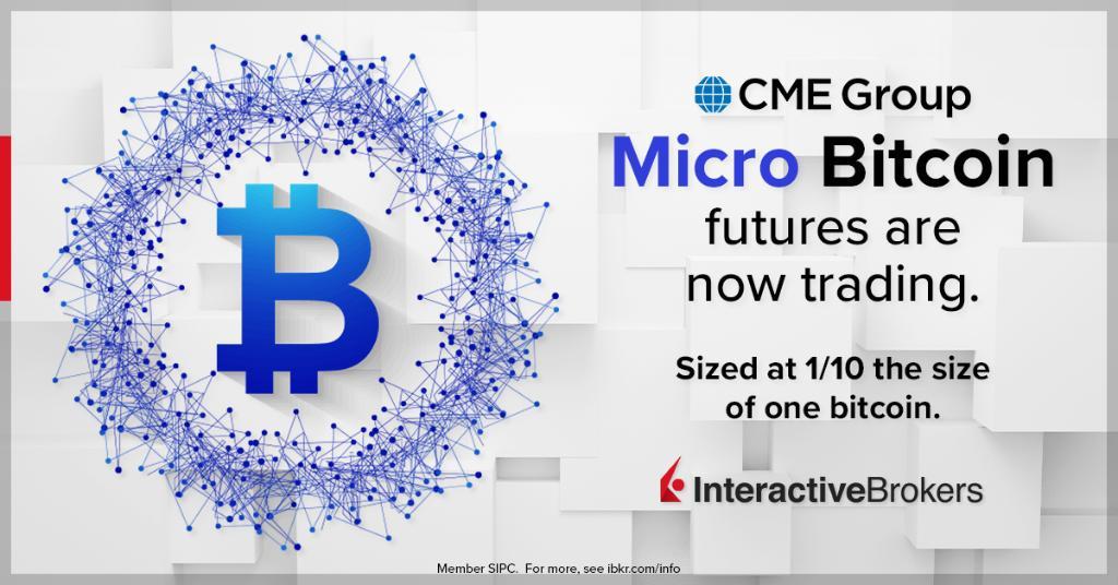 brokeri interactivi care comercializează bitcoin