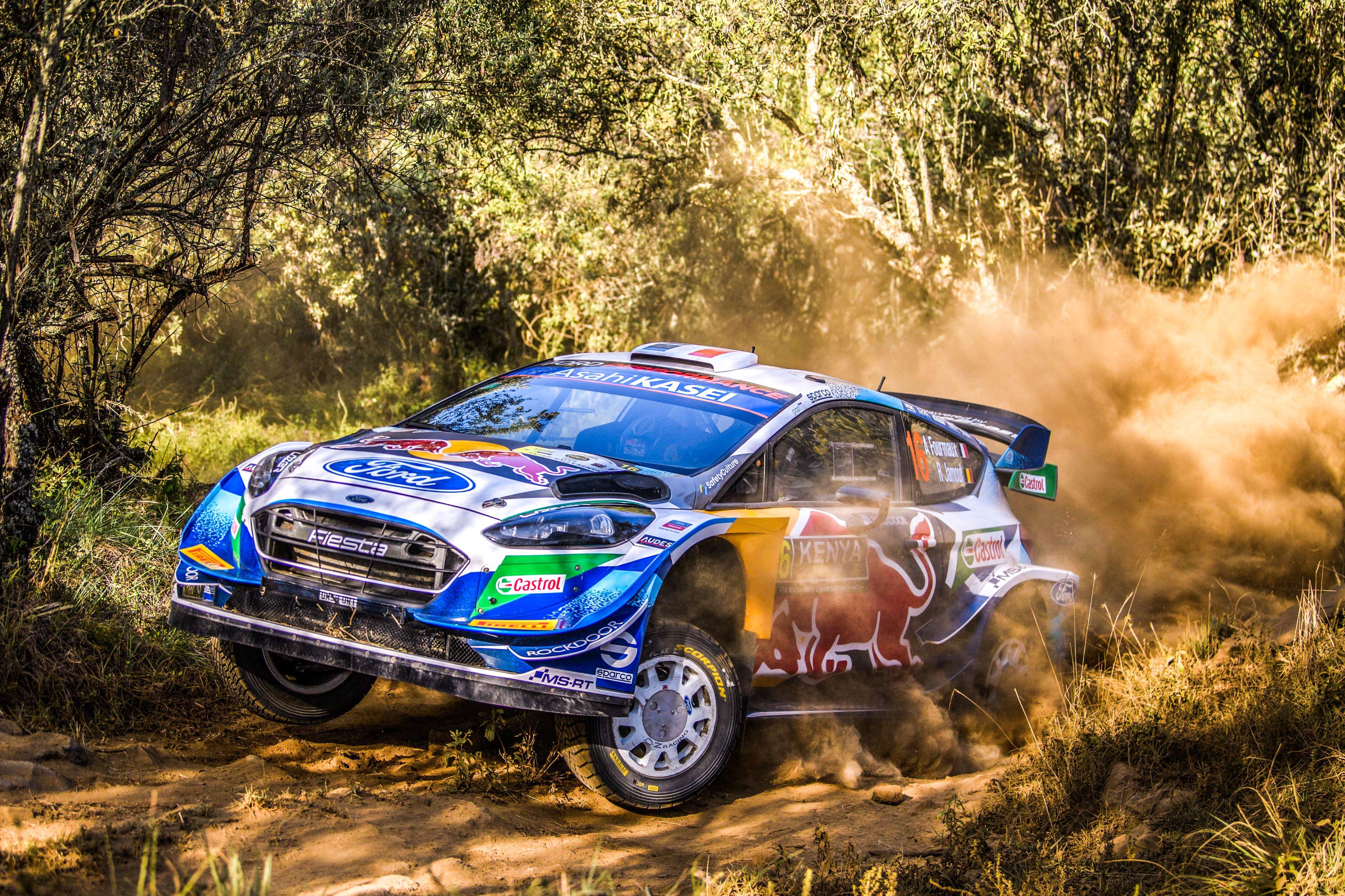 WRC: Safari Rally Kenya [23-27 Junio] - Página 4 E4u9DnaXMAMzlXr?format=jpg&name=4096x4096