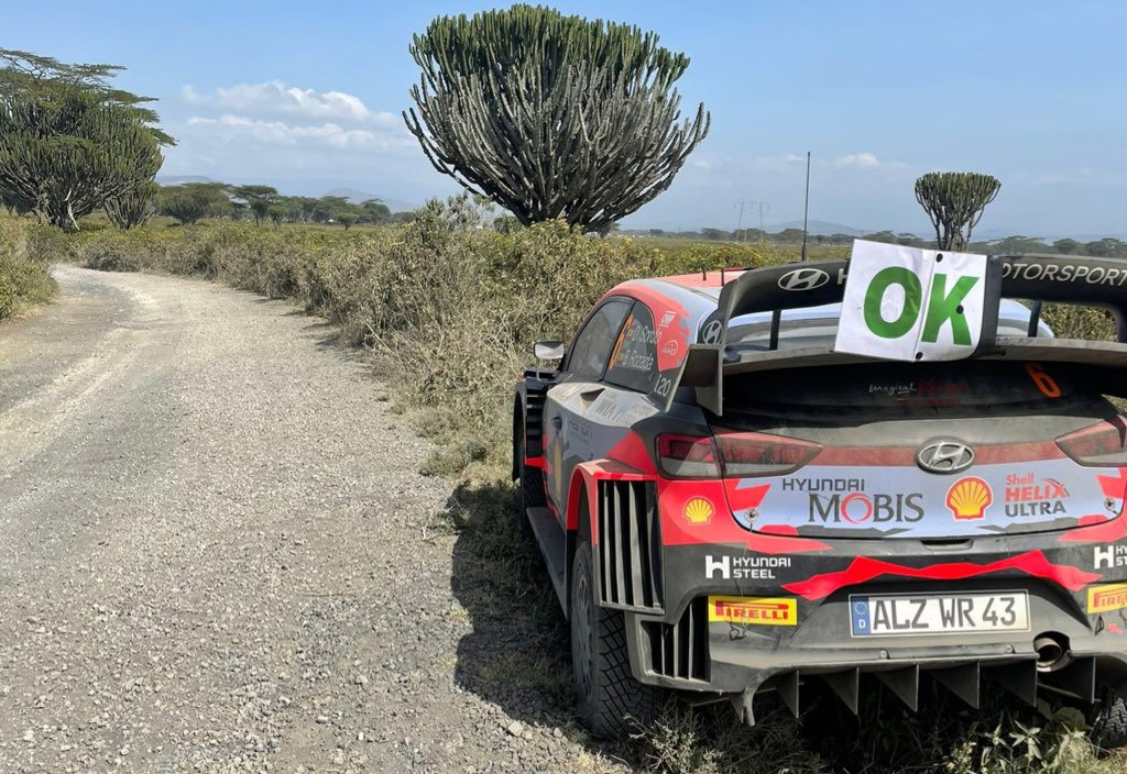WRC: Safari Rally Kenya [23-27 Junio] - Página 4 E4uAiTbWYAMQl2y?format=jpg&name=medium