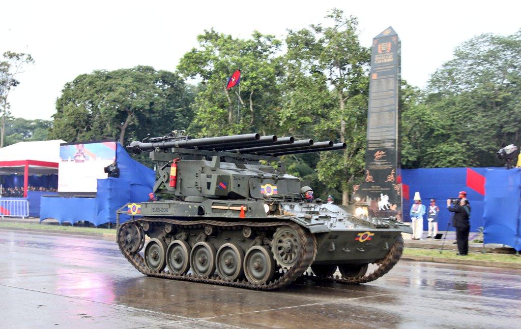 Repotenciación de los AMX-30V - Página 40 E4uaa1JWYAAXFVd?format=jpg&name=medium