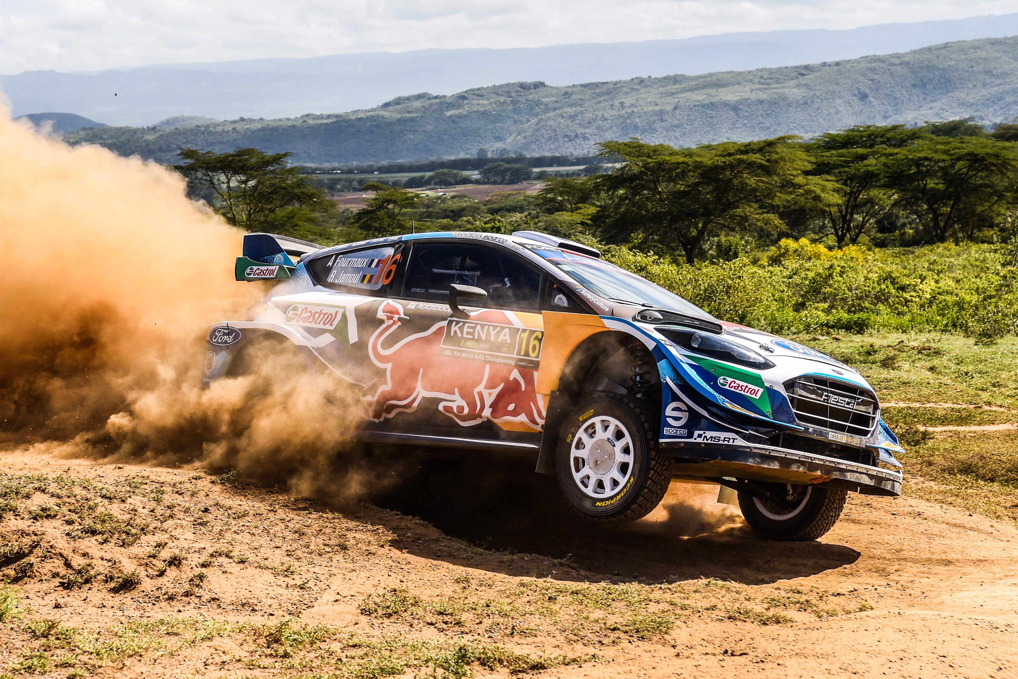 WRC: Safari Rally Kenya [23-27 Junio] - Página 4 E4ubameX0AQDaZ2?format=jpg&name=4096x4096