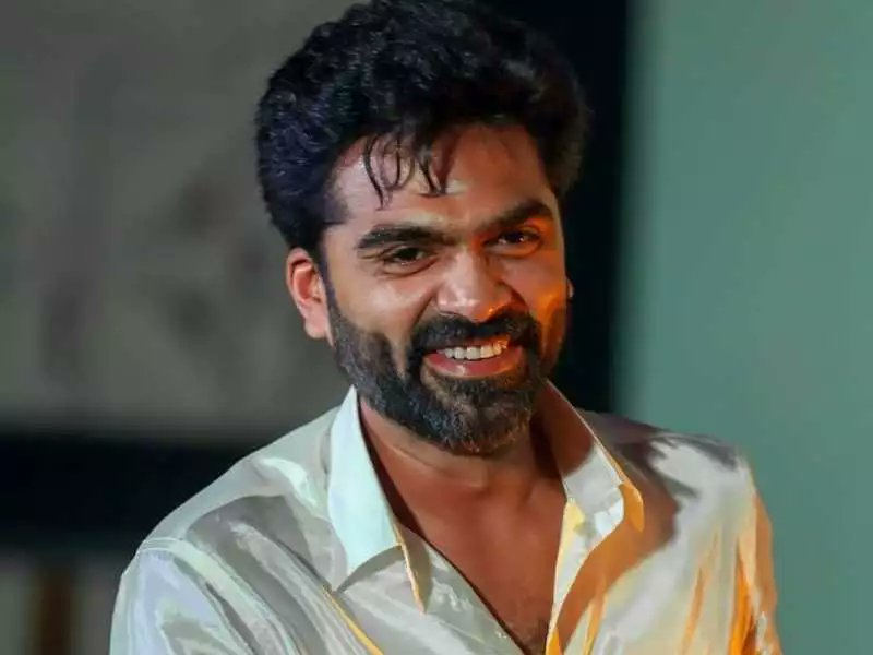 Silambarasan's Upcoming Film to be Produced by 'Bigil' Producer https://t.co/QQ4ig2SEpr #SilambarasanTR https://t.co/PHJ4h2UgeA