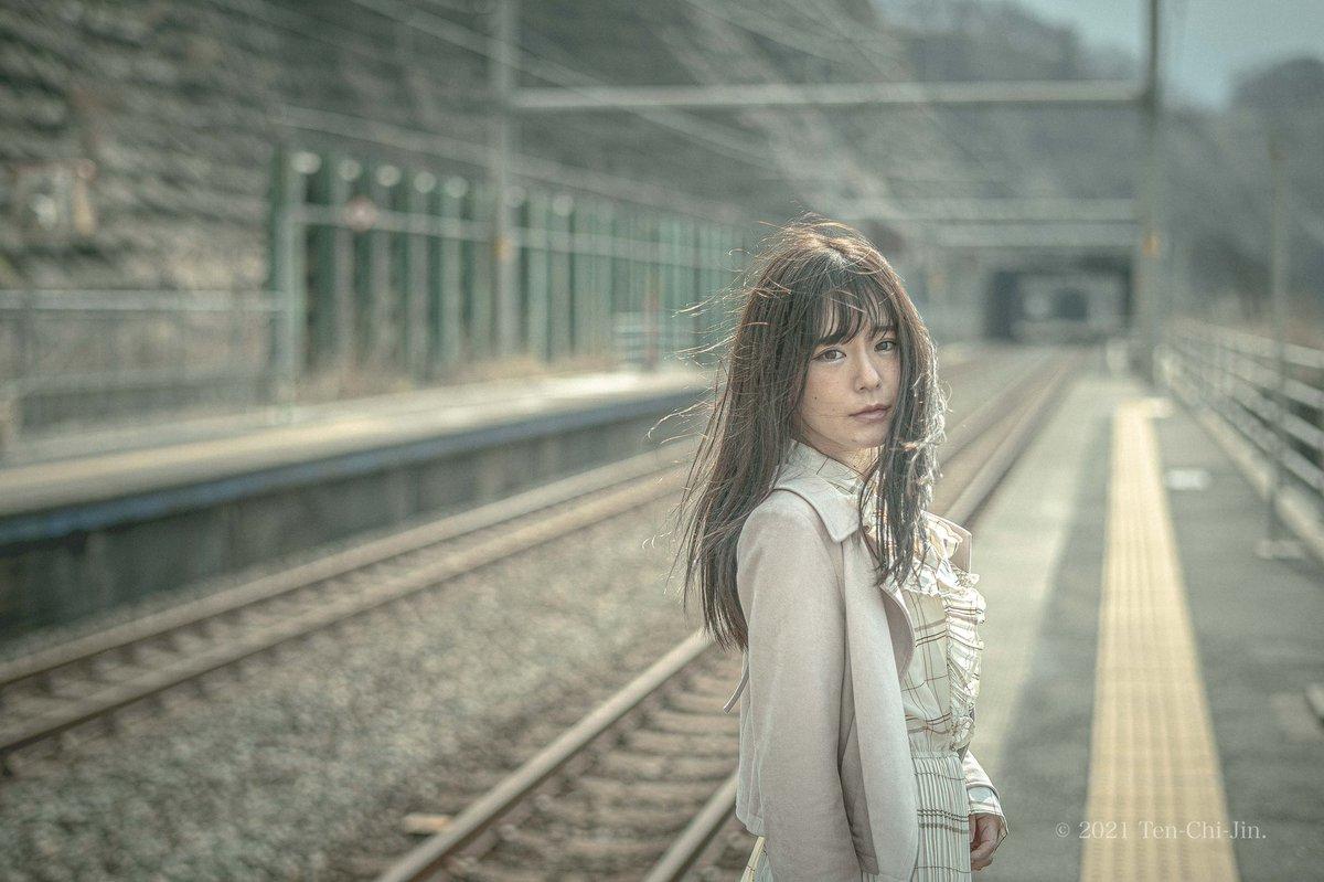 星 めぐり の 歌 田中 裕子