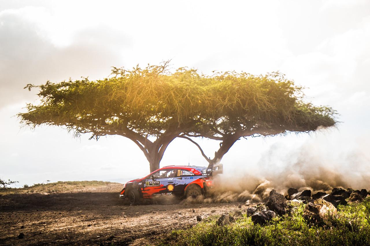 WRC: Safari Rally Kenya [23-27 Junio] - Página 3 E4ulSYwXoAMikWO?format=jpg&name=large