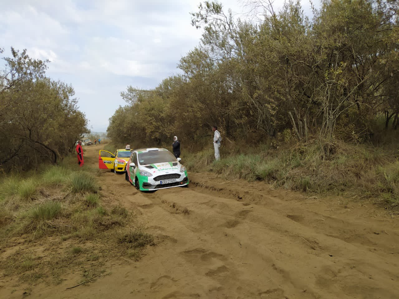 WRC: Safari Rally Kenya [23-27 Junio] - Página 3 E4umTEzXIAEZUdR?format=jpg&name=large