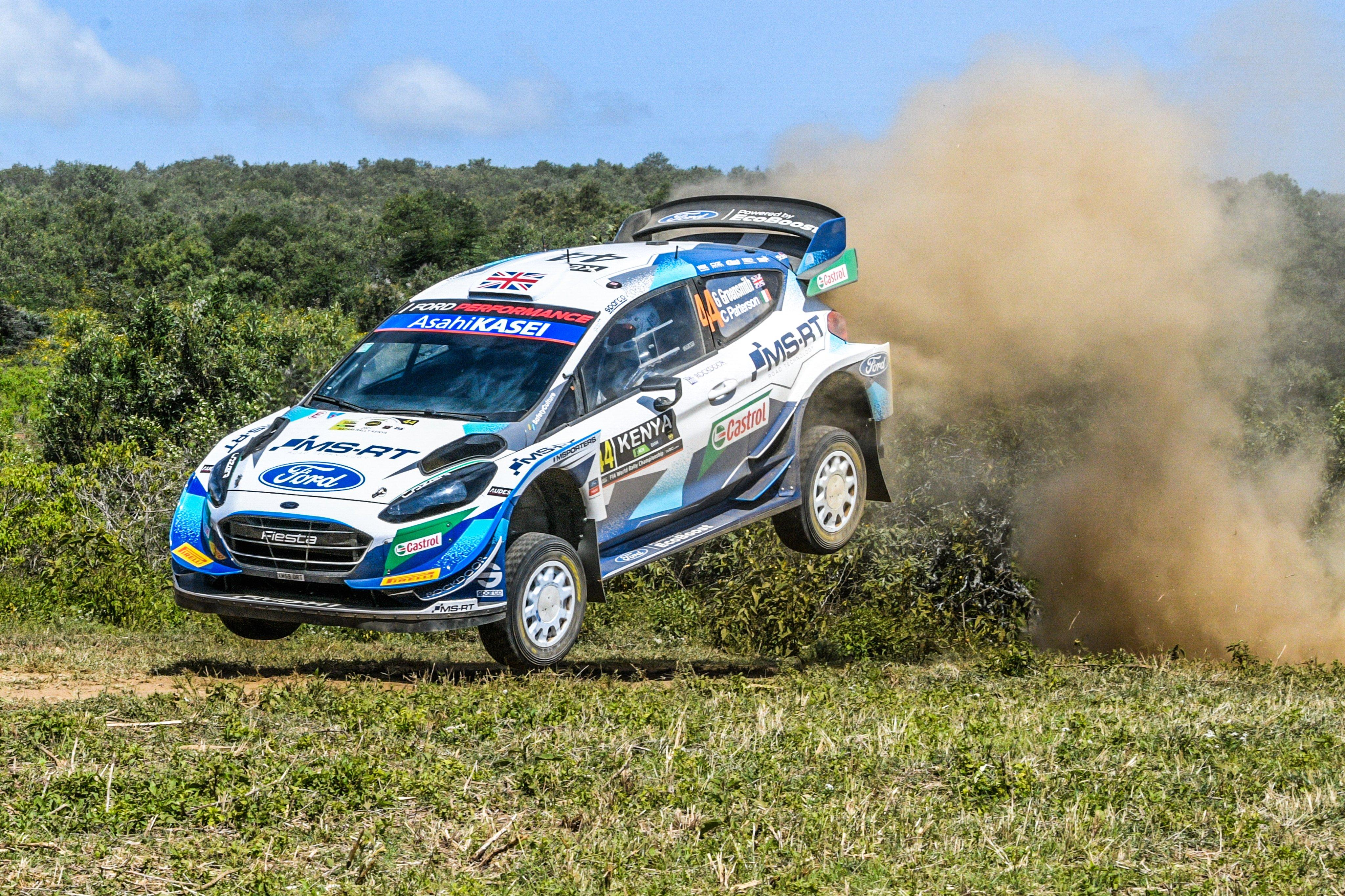 WRC: Safari Rally Kenya [23-27 Junio] - Página 4 E4umwAWXMAIM-51?format=jpg&name=4096x4096