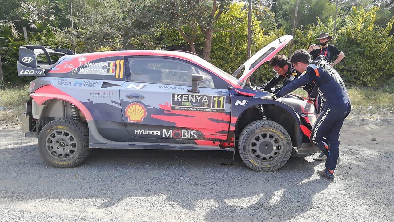 WRC: Safari Rally Kenya [23-27 Junio] - Página 3 E4uocfQX0AE05Ob?format=jpg&name=large