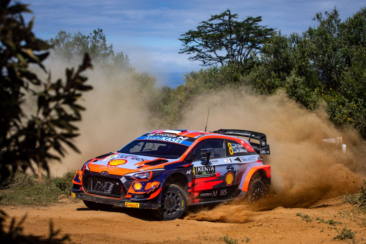 WRC: Safari Rally Kenya [23-27 Junio] - Página 4 E4uszHJXIAAxe8N?format=jpg&name=large