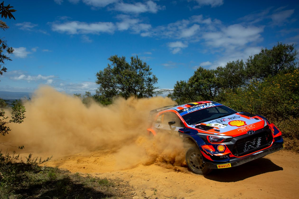 WRC: Safari Rally Kenya [23-27 Junio] - Página 4 E4utGzpXwAMDHhy?format=jpg&name=large