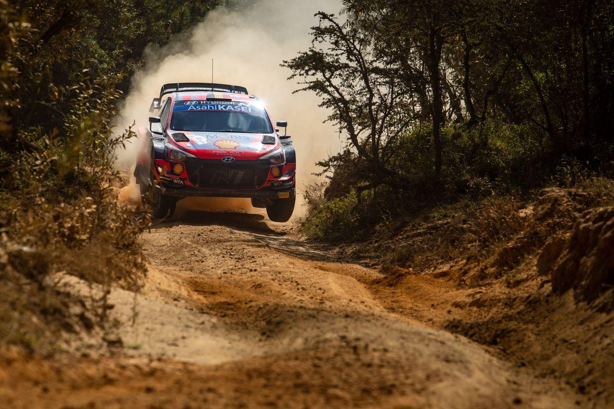 WRC: Safari Rally Kenya [23-27 Junio] - Página 4 E4utbXyWUAgwMlr?format=jpg&name=large