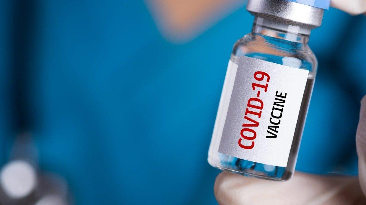सरकार ने राज्यों और केंद्रशासित प्रदेशों को कोविड टीके की 38.86 करोड़ से अधिक खुराकें उपलब्ध कराई
