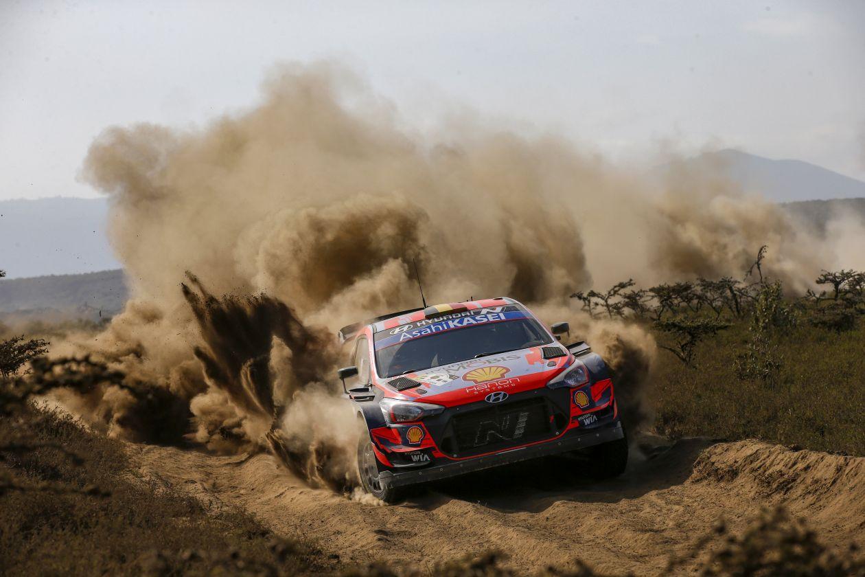 WRC: Safari Rally Kenya [23-27 Junio] - Página 4 E4vOkUIWEA4C-9d?format=jpg&name=large
