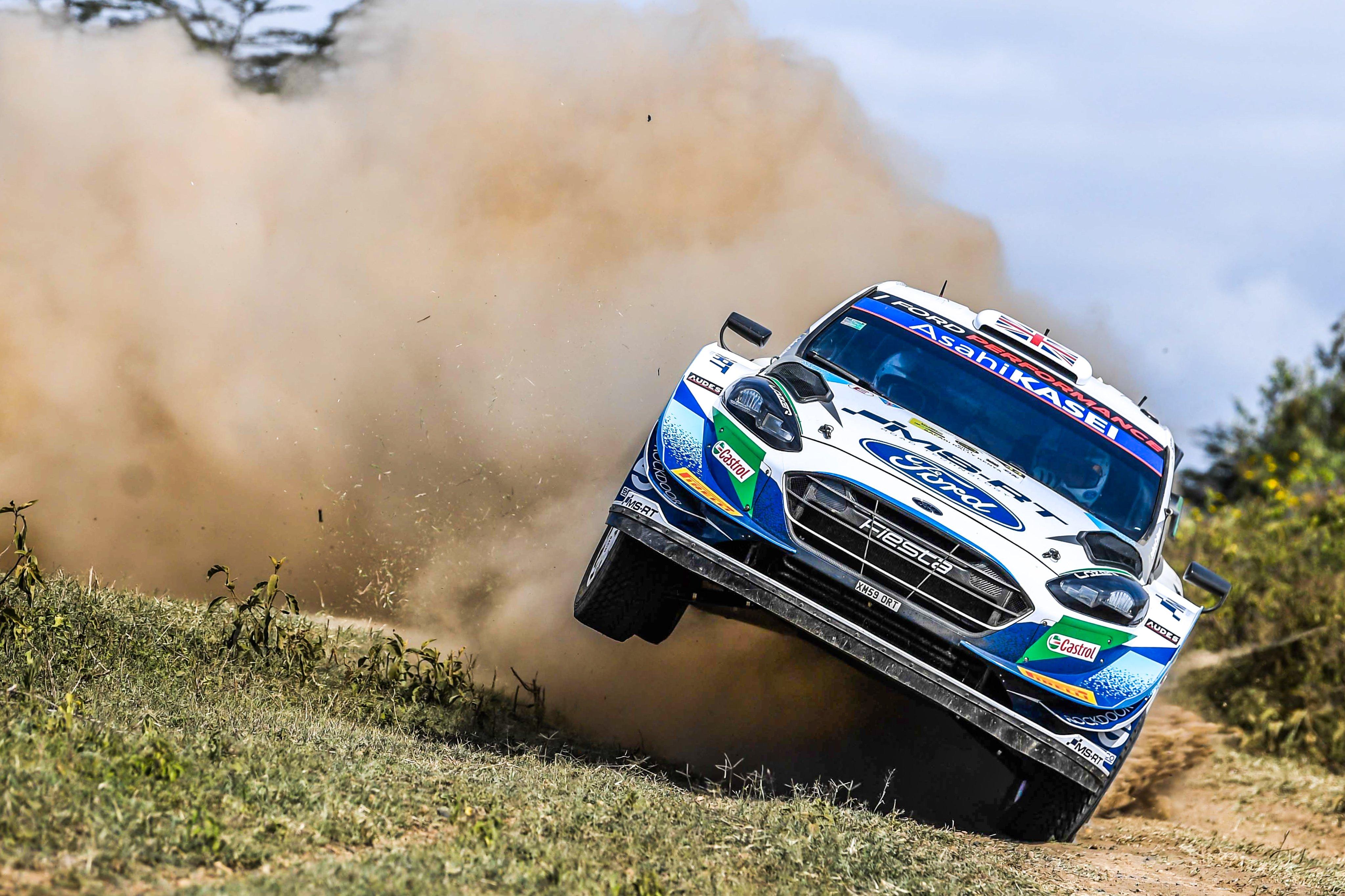 WRC: Safari Rally Kenya [23-27 Junio] - Página 4 E4vQdHDXIAQzFP6?format=jpg&name=4096x4096