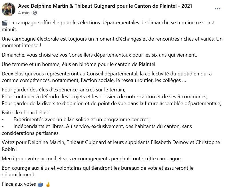 Rencontre Hommes à Saint-Pierre-du-Mont