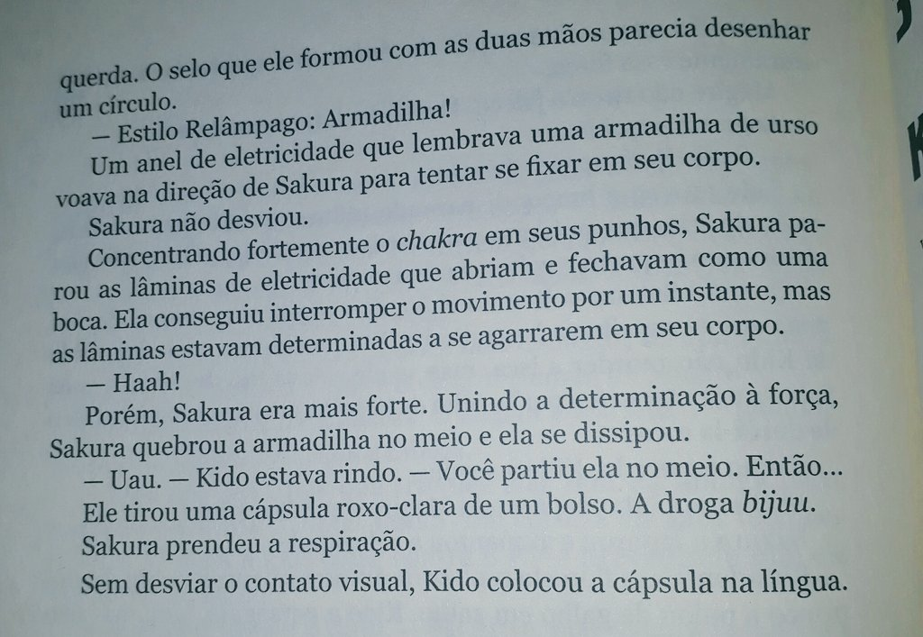 Sasuke mataria a Tsunade no lugar do Danzou? - Página 4 E4weK9-X0AMusmW?format=jpg&name=medium
