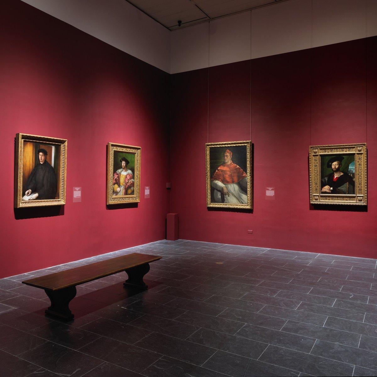 The Metropolitan Museum of Art on Twitter