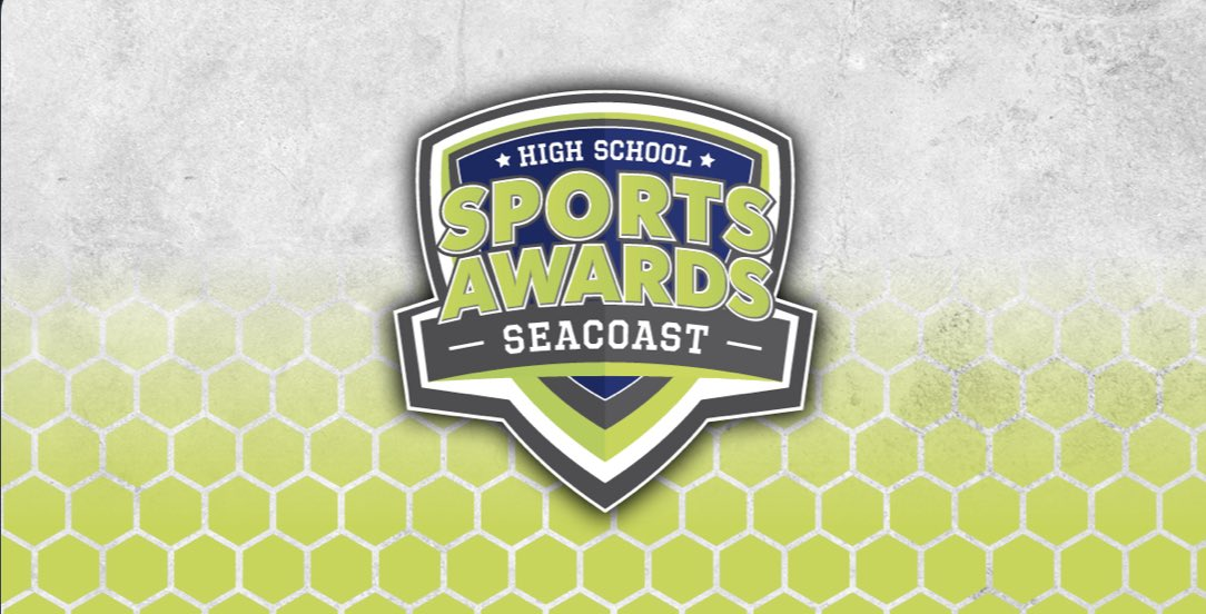 test Twitter Media - (1/2) Wildcat Honorees: SEACOAST HIGH SCHOOL SPORTS AWARDS 8 p.m. June 30, 2021 @YHSWildcats   Honorees are selected through statistical analysis, game coverage and coach/athletic director feedback https://t.co/xc6yfsXJQS