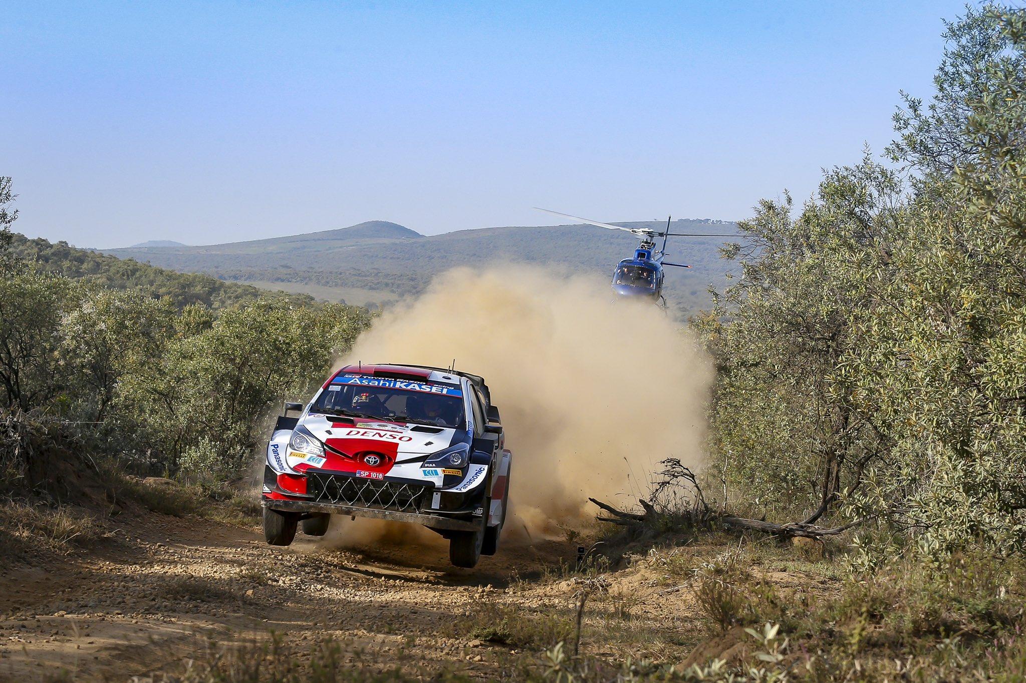 WRC: Safari Rally Kenya [23-27 Junio] - Página 4 E4y3zkyXwAE1OEB?format=jpg&name=large