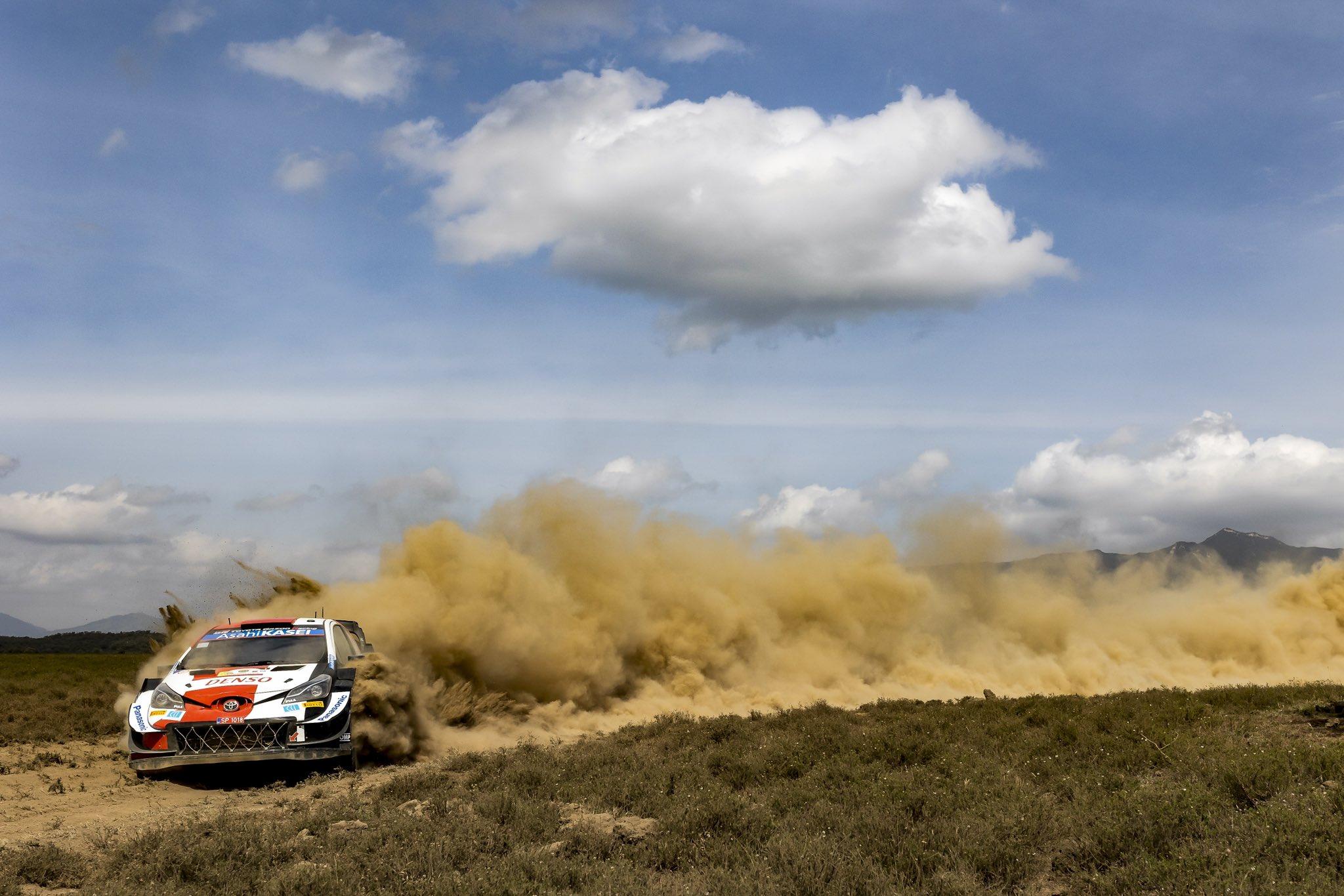 WRC: Safari Rally Kenya [23-27 Junio] - Página 4 E4yXfIdWEAEI6yY?format=jpg&name=large