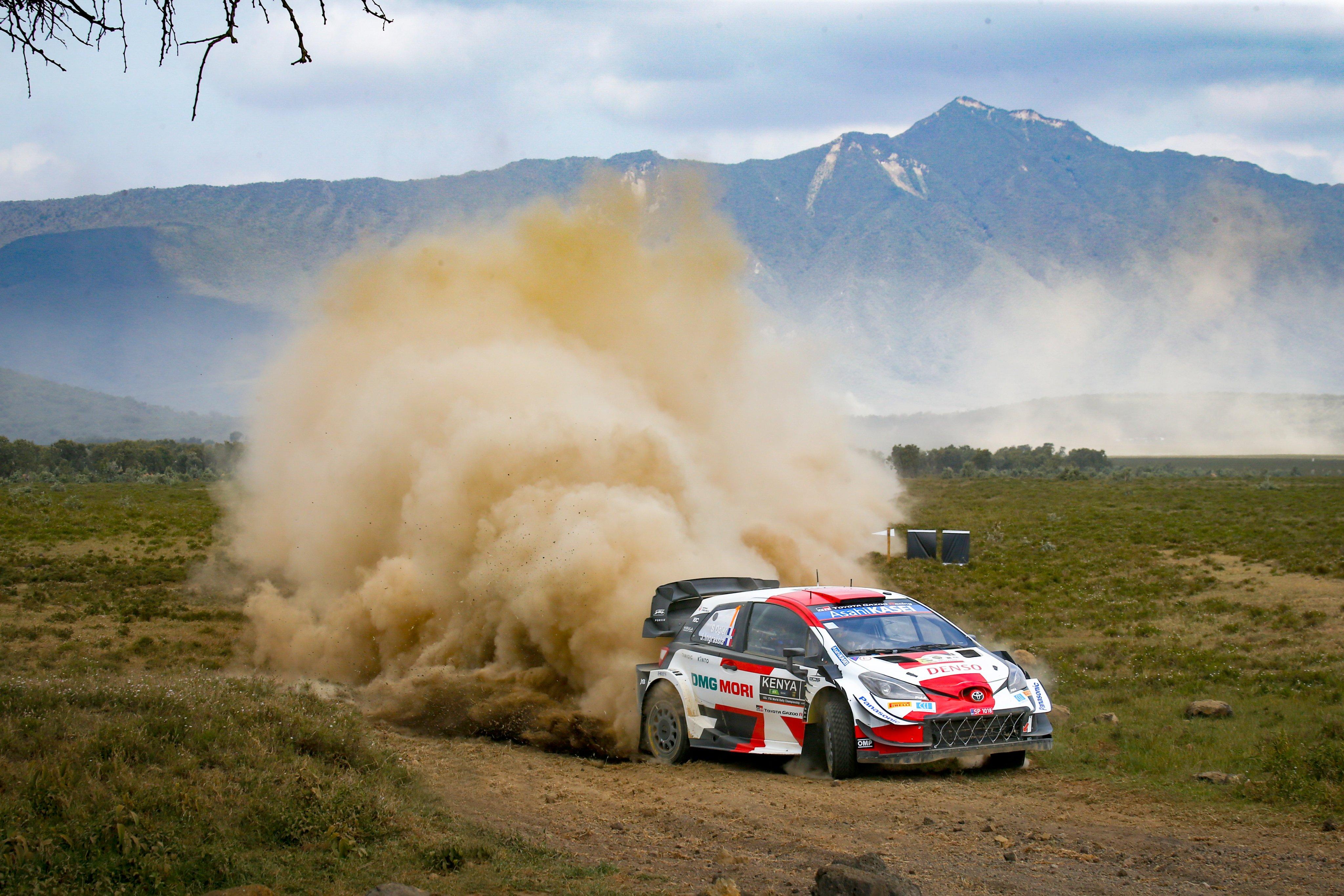 WRC: Safari Rally Kenya [23-27 Junio] - Página 4 E4ykOK5X0AcM8Ma?format=jpg&name=4096x4096