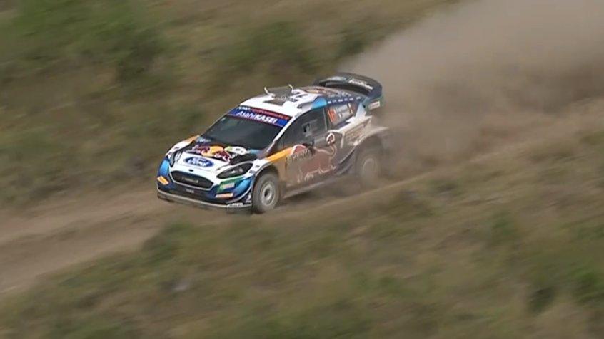 WRC: Safari Rally Kenya [23-27 Junio] - Página 4 E4yzfr7WYAAhU5M?format=jpg&name=900x900