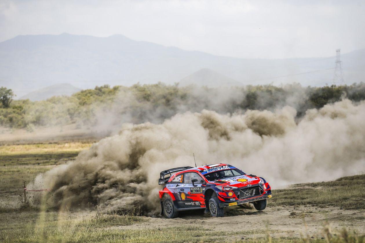 WRC: Safari Rally Kenya [23-27 Junio] - Página 4 E4z1DNTX0AIuQNK?format=jpg&name=large